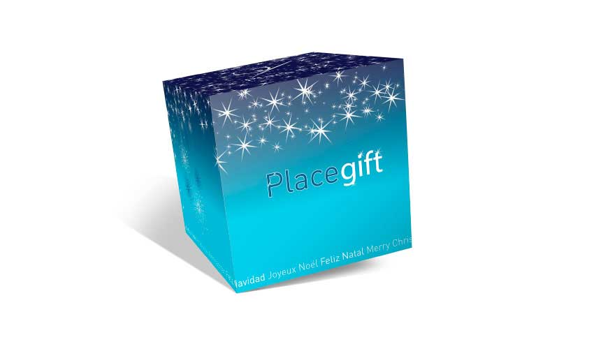placegiftbox